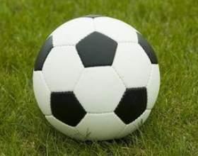 Règles de soccer de tennis фото