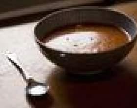 Cuillères à soupe par rapport aux cuillères à dîner фото