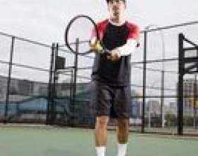 Sport qui utilisent des biceps фото