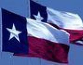 Texas bourses de loge maçonnique фото