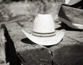 Texas idées ranch de décoration фото