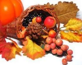 Thanksgiving art idées pour les enfants фото