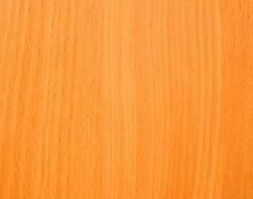 Les avantages du plancher en bois stratifié dans les cuisines фото
