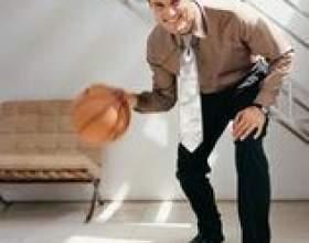 Le salaire moyen d`un avocat de sport professionnel фото