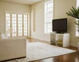 Les meilleurs tapis à placer sur les planchers de bois фото