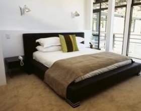 Le meilleur tapis pour les chambres фото