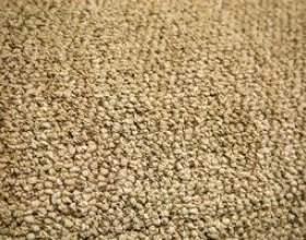 Les meilleurs types de tapis résidentiel фото