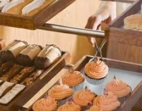 Les meilleurs petits gâteaux pour une douche de mariage фото