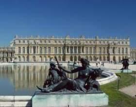 Les meilleures écoles d`art européennes фото