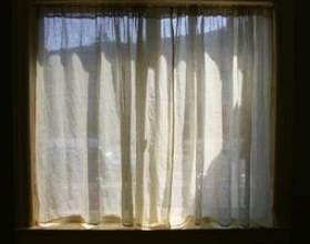 Les meilleurs tissus pour coudre des rideaux фото