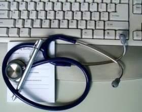 Les meilleures écoles de médecine en ligne фото