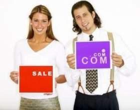 Les meilleures sources de la publicité sur internet фото