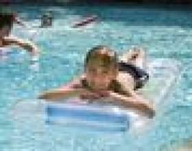 Les meilleurs designs de la piscine фото