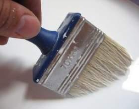 La meilleure façon de peindre l`aluminium фото