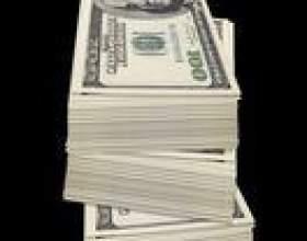 Les meilleures façons de faire de l`argent supplémentaire фото