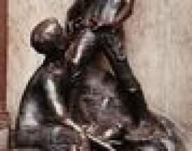 Les caractéristiques des métaux en bronze фото