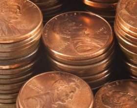 La différence entre bronze et cuivre couleurs фото