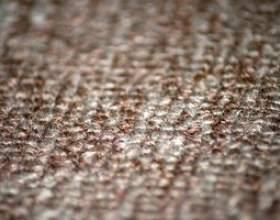 Les inconvénients de berber tapis фото