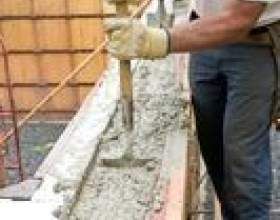 Les effets de ciment portland sur l`aluminium фото