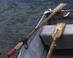 Les effets de l`eau salée sur les bateaux en aluminium фото
