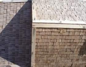 Les options de remodeler pour une maison de style cape cod фото