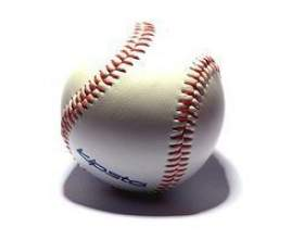 Les exigences pour un joueur de baseball фото