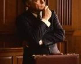 Le salaire d`un avocat de la finance d`entreprise фото