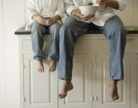 Conseils sur le pantalon amidonnage фото
