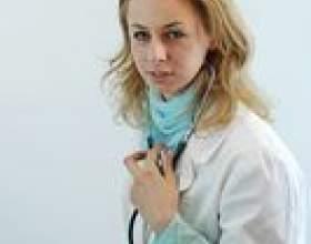 Meilleurs collèges pour les médecins фото