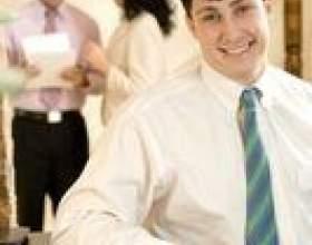 Transactional salaire avocat d`affaires фото