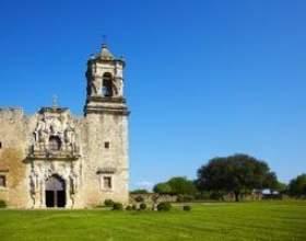 Idées de chasse au trésor pour san antonio, texas фото