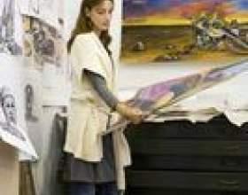 Écoles d`art sans frais de scolarité фото