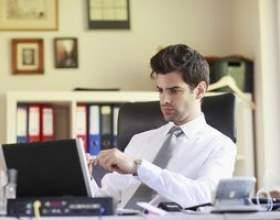 Types de logiciels utilisés dans les cabinets d`avocats фото