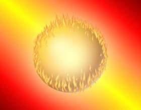 Types de séchoirs solaires фото