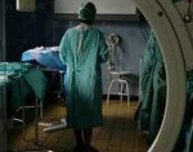 Programmes de technicien ultrasons à chicago, illinois фото