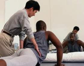 Les universités qui offrent des programmes sportifs de médecine фото