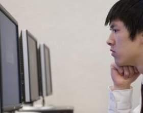 Bourses inhabituelles pour les élèves du secondaire фото