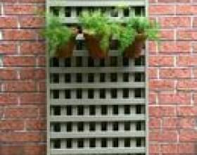 Les systèmes de ventilation dans les bâtiments фото