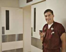 Bourses de soins infirmiers de l`administration des anciens combattants фото