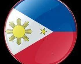 Écoles d`infirmières accréditées aux philippines фото