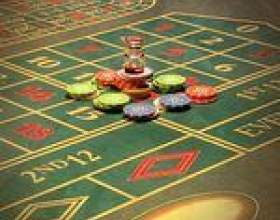 Washington hôtels de casino d`état фото