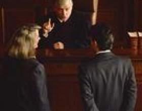 Le taux horaire de l`avocat moyenne en tennessee фото