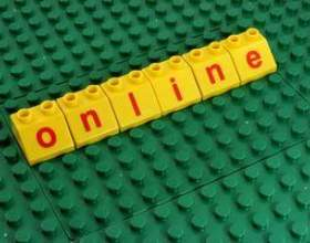 Quels sont les avantages de la vente en ligne? фото