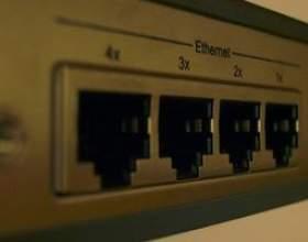 Quelles sont les fonctions d`un routeur sur l`internet? фото