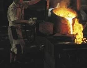 Quelles sont les propriétés physiques de l`acier au chrome-molybdène 4130? фото