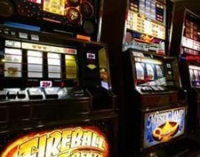 Excursions en bus de casino à dallas фото