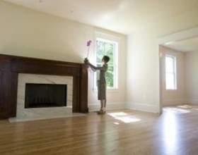 Qu`est-ce qu`une salle de foyer? фото