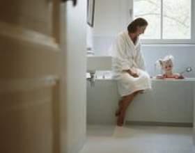 Qu`est-ce qu`un jack & jill salle de bain? фото