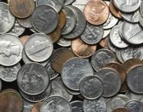 Quels objets sont fabriqués à partir de nickel? фото