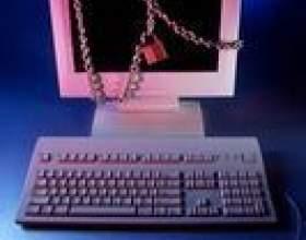 Quels rôles les pare-feu et les serveurs proxy jouent dans la sécurité du réseau? фото